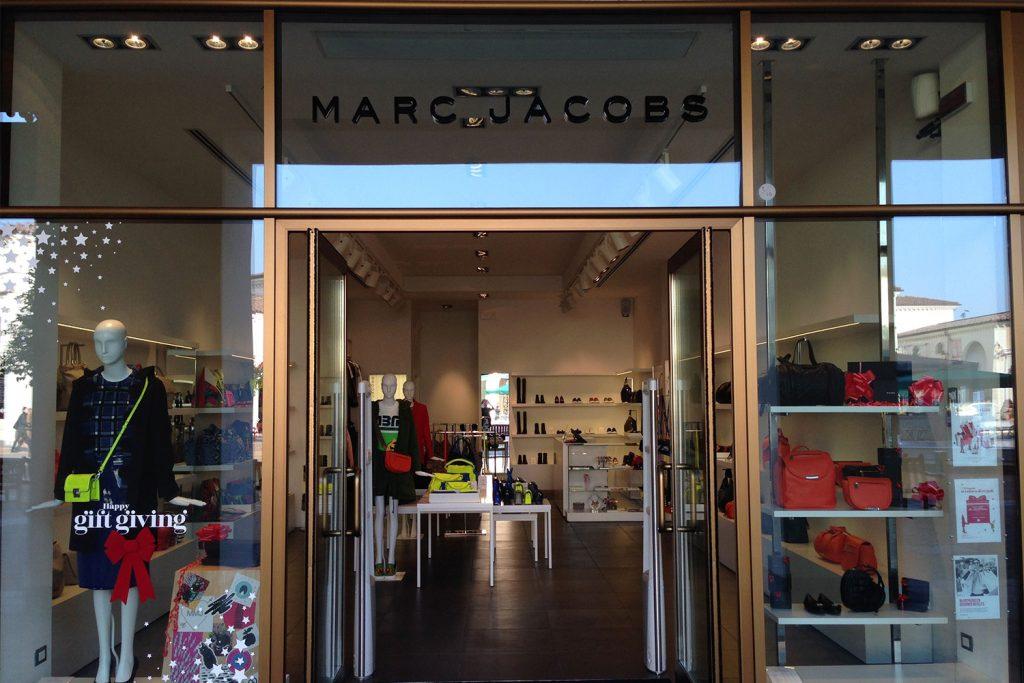 designer fashion 320f9 251f1 Marc Jacobs | Noventa – Consolo Retail